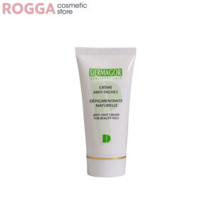 Dermagor Anti Spot Cream 50 ml