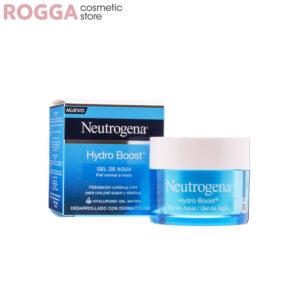 آبرسان-ژل-کرم-نوتروژینا-50میلNeutrogena-