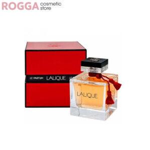 ادکلن زنانه لالیک مدل Le Parfum