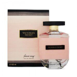 """عطر ویکتوریا سکرت فور اور سکسی زنانه ۱۰۰ میلی لیتر Victoria Secret Secret For Women perfume 100 ml"""