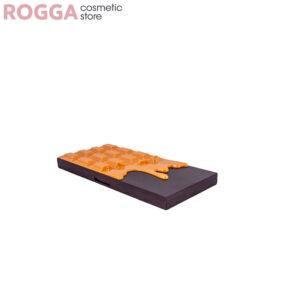 """""""پالت سایه رولوشن چاکلت اورنج Revolution Chocolate Orange Palette"""""""