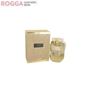 عطر آنجل گلد ویکتوریا سکرت ۵۰میلیلیتر Angel Gold Victoria Secret perfume 50 ml
