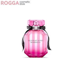 عطر ادکلن ویکتوریا سکرت بامب شل100میل Victoria Secret Bombshell Victoria Secret for women 100 ml