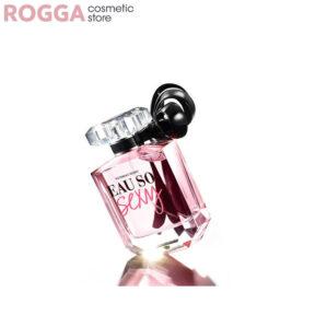 ادکلن او سو سکسی ویکتوریا سکرت ادوپرفیوم زنانه ۱۰۰ میلی لیتر Eau de Cologne and Su Victoria Victoria Secret Eau de Parfum for women 100 ml