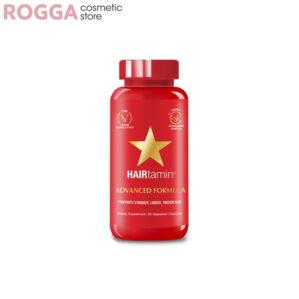 کپسول-تقویت-مو-هیرتامین-hairtamin